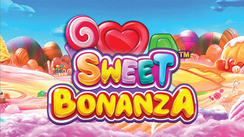 รีวิวเกมสล็อต Sweet Bonanza เกมสล็อตออนไลน์ SBOBET
